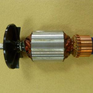 Ротор HF-100/125 E-WI KASO 74/35