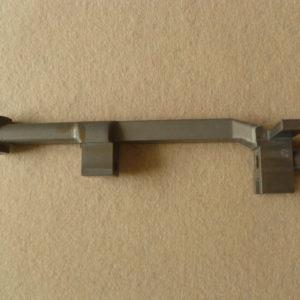 Рамка игловодителя Juki LBH-780 400-09073
