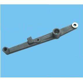 Рычаг привода рамки ножа B2751-781-000 Juki LBN-771