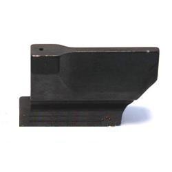 Колодка ножа Juki MFB-3200 320-62408 (32мм)