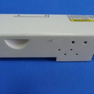 Крышка JZ Maxdo 500-01