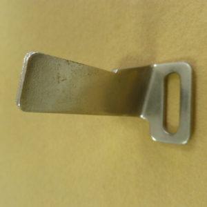 Стойка для трикотажного окантователя JZ-30380