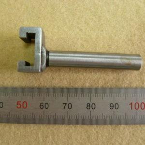 Державка верхнего ножа Jack-Т109 109-0809 (400317)