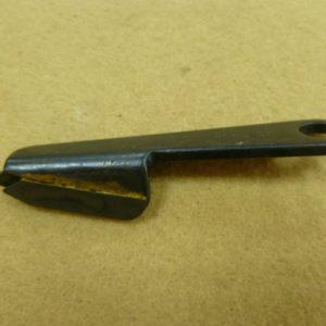 Нож нижний S175 YJ-125