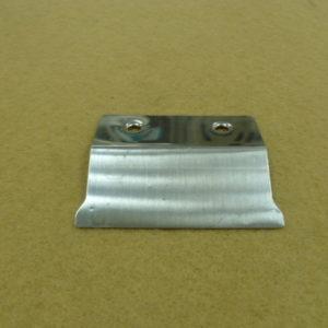 Пластина направляющая дискового ножа H-30 YJ-125