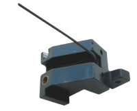 Корпус механизма утяжки нити 253612(30101019) Jack 8568