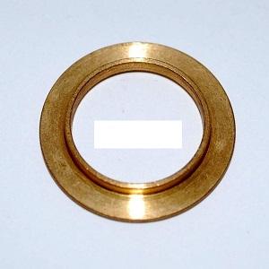 Кольцо Juki 1850, 135-23915