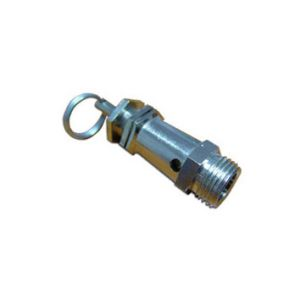 Silter Аварийный клапан на бойлер 1/2″ SY KV 12