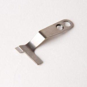 Нож обрезки Jack 8900 11319001 (S02637)