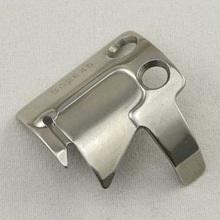Нож обрезки Jack 8900 11319002 (S02645)