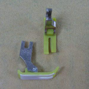 Лапка фторопластовая JZ MT-18