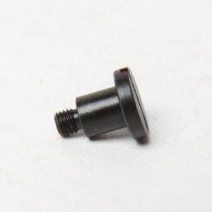 Винт SD-0700711-TP Juki DDL-5550