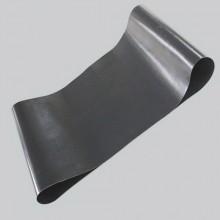 Лента для дублирующего пресса Hashima HP-450 450×1360