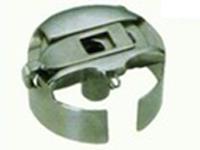 Шпульный колпачок BC-DBM(Z2) увеличенный