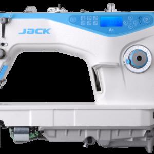 Швейная машина Jack JK-A5 (Голова)