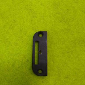 Пластина игольная  Aurora A-6810/6820