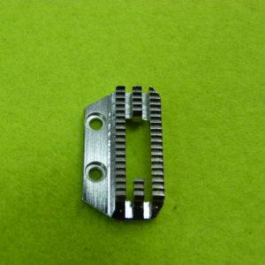 Двигатель ткани Jack F4H 11314001
