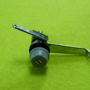 Регулятор натяжения нити (верхний) Jack A4 1381300400 /JACK