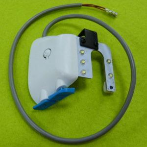Лампа Jack A4 1403003600 /JACK