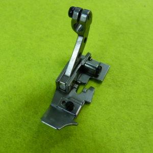 Лапка Jack 805 2071600600 3мм /JACK