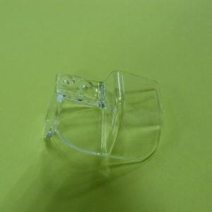 Защитное стекло Jack C4 21111004 /JACK