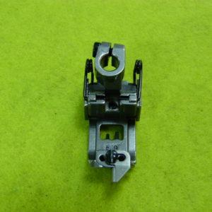 Лапка Jack 8569-01 3011601400 6,4мм /JACK