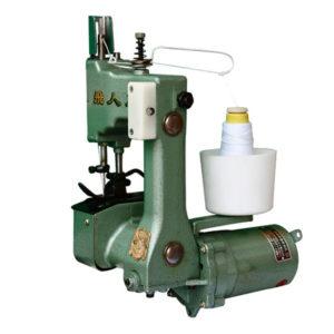 Мешкозашивочная машина TRIO TRI-T9-2