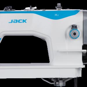 Швейная машина Jack JK-H2-CZ(КОМПЛЕКТ)