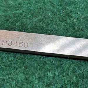 Нож нижний Juki 2516 118-46003