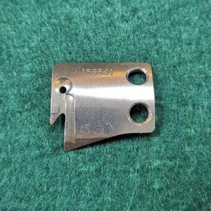Нож подвижный обрезки Jack 8995D 13119003 (159541-0-01)