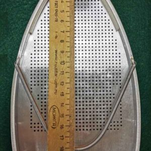 Comel Накладка тефлоновая для утюга AKN-15A (721PAB)