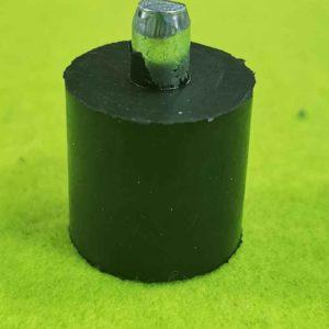 Амортизатор для головки 51295B (20131026/KX02)