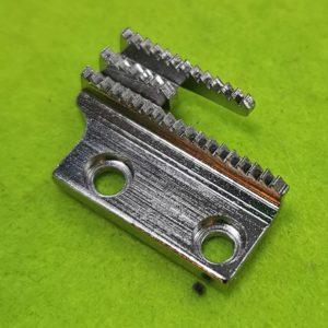 Двигатель ткани JZ 12481-19T