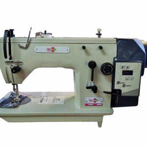 Швейная машина  строчки зиг-заг TRIO TRI-20U43D (Комплект)