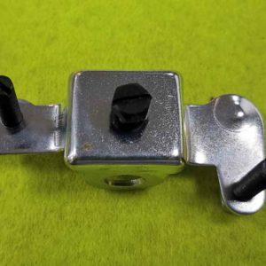Кронштейн коленоподъемника JZ 110-24007/JZ-22038
