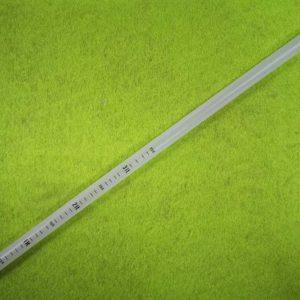 Silter Трубка водомерная до 3,5 л SY BIDI 1235