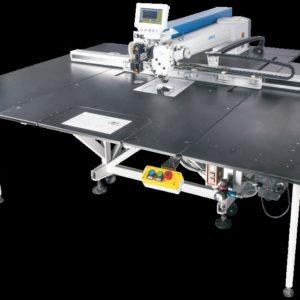 Автоматические швейные машины