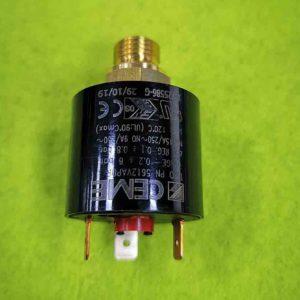 Comel Датчик давления CZ- A0072