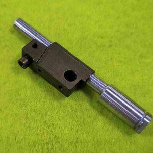 Корпус игловодителя 02-32 (KF32) Maxdo757 JZ