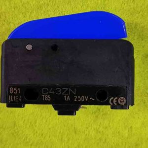 Comel кнопка подачи пара для утюга (1315) А0020