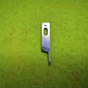 Нож верхний Jack 798-5200 20719007