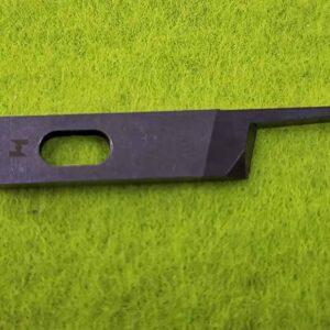 Нож верхний Jack 798 20719001