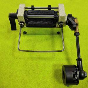 Пуллер передний в сборе Jack 3053100600 /JACK