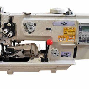 Промышленная швейная машина  для окантовки одеял TRIO TRI-1508D-AE (Комплект)