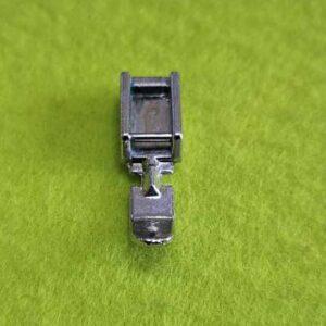 Лапка для молнии (66022) JZ