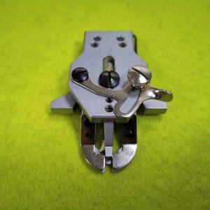Лапка для пуговичной машины JZ B2547-372-OAO JZ