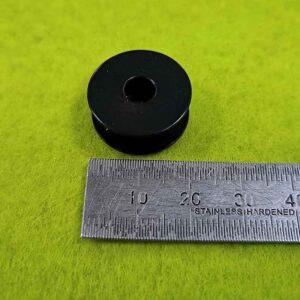 Шпуля с тефлоновым напылением 40264В JZ
