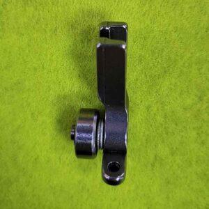 Лапка роликовая для шаблонов 14255 JZ