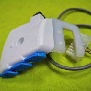 Лампа Jack A4E/A5E 11503000100